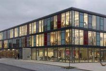 ostwestfalen-lippe university of applied sciences - wikipedia, Innenarchitektur ideen