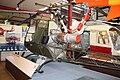 Hubschraubermuseum Bückeburg 2010 0873.JPG