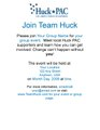 Huck PAC Event Flyer template.pdf