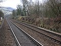 Huddersfield to Manchester Railway - geograph.org.uk - 1164919.jpg