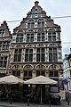 Huis De Gekroonde Hoofden Gent 30-06-2019 14-32-09.jpg