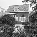 Huisje naast Leeuwenhorst - Noordwijkerhout - 20169494 - RCE.jpg