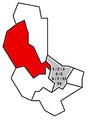 Huitième circonscription du Rhône.png
