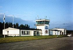 Hultsfreds flygplats.jpg
