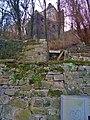 Human rights memorial Castle-Fortress Sonnenstein 117842509.jpg