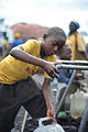 Humanitarian Aid in Congo Water.jpeg