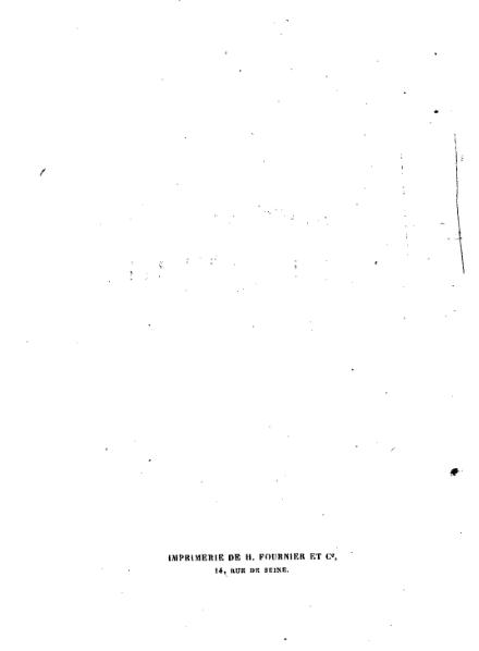 File:Hume - Histoire d'Angleterre par David Hume continuée jusqu'à nos jours par Smollett, Adolphus et Aikin, tome 5.djvu