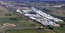 Hume ACT Aerial.jpg