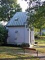 Hummelkapelle.HietzingWien.Ab.JPG