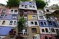 Hundertwasser house, Vienna.jpg