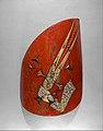 Hungarian-Style Shield MET DT11900.jpg