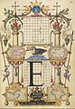 Hungarian - Guide for Constructing the Letter E - Google Art Project.jpg