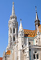 Hungary-0191 - Matthias Church (7316730890).jpg