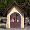 Hupfaufkapelle Jenbach P1200495 6 7 8 9 tonemapped v3.png