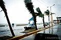 Huracan Karl (5000354348).jpg