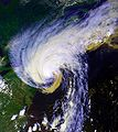 Hurricane Bob 19 aug 1991 1818Z.jpg
