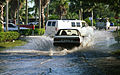 Hurricane Irene flooding Broward County, FL.jpg