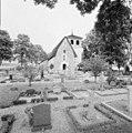 Husby-Sjuhundra kyrka - KMB - 16000200119380.jpg