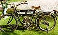 Husqvarna 300 cc HT Moto-Reve 1912.jpg