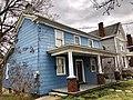 Hutton Street, Linwood, Cincinnati, OH (40449712643).jpg