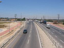 Hwy 4 - Abba Hillel Silver Junction.jpg