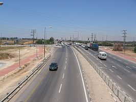 Hwy 4 - Abba Hillel Silver Junction.jpg