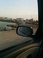 Hyderabad Indus Rivera.jpg