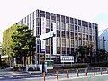 Hyogo Pref Amagasaki Office.jpg