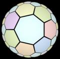 Hyperboloid-tiling-klein.png