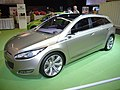 Hyundai Genus Concept (14502859694).jpg