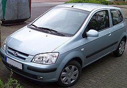 Hyundai Motor Company Wikipedia La Enciclopedia Libre