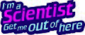I'm a Scientist, Get me out of here! logo.jpg