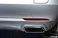 IAA 2013 Mercedes S 500 Plug-in Hybrid (9834687703).jpg