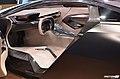 IAA 2013 Peugeot Onyx (9834761586).jpg