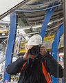 ICE-Betriebswerk Köln - Programm RESET-9807.jpg