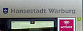 ICE Hansestadt Warburg.jpg