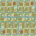 IC Nanotecnology 2400X.JPG
