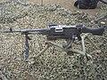 IDF-FN-MAG-2010-pic-2.jpg