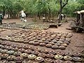 IED collected in Lainya South Sudan after 2005.jpg