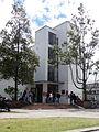 IEI, Instituto de Extensión e Investigación, Ingeniería-Universidad Nacional.JPG