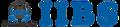 IIBS Logo.png