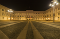 IMG 4928PALAZZO REALE NOTTURNA.png