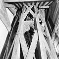 INTERIEUR, TOREN, HOUTCONSTRUCTIE - Molenaarsgraaf - 20268894 - RCE.jpg