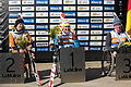 IPC Alpine 2013 SuperG awards 5442.JPG