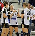 IPH-BSV-22NOV2015-027-Marija Jovanovic-Stine Oftedal-Pernille Wibe (23337871431).jpg