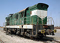 IRR dieselelectric locomotive.jpg