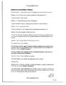 ISN 105 CSRT 2004 transcript Pg 1.png