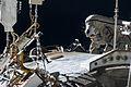 ISS-35 EVA 05 Pavel Vinogradov.jpg