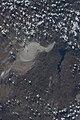 ISS039-E-18229 - View of Turkey.jpg