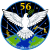 ISS Expedition 56 Patch.png